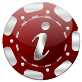 Casino Lounge icon