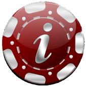 Casino Lounge icon