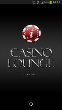 Casino Lounge screenshot 1
