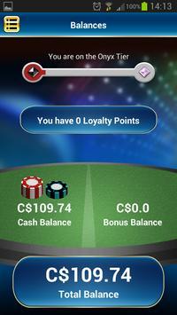 Casino Lounge screenshot 5