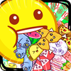 Cooking Emoji - Food Tycoon simgesi