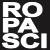 ROPASCI icon