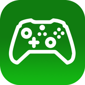 Free Gift Cards Generator for Xbox icon