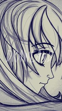 Draw an Anime screenshot 3