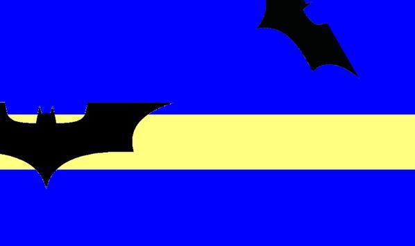 bat belt apk screenshot