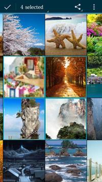 Image Gallery apk screenshot