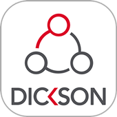 Dickson Connect icon