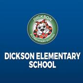 Dickson Elementary icon