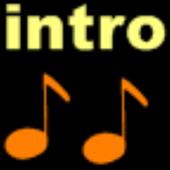 イントロクイズ Player icon