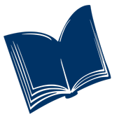 English-Estonian dictionary icon