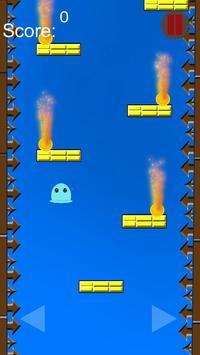 Jumping Jelly screenshot 3