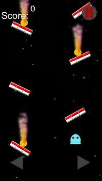 Jumping Jelly screenshot 4
