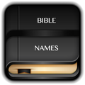 Bible Names and Meaning