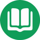 GRE Dictionary Pro icon