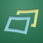 Dictionary.com Flashcards icon