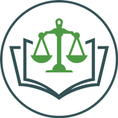 Legal Dictionary icon