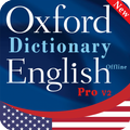 Oxford Advanced English Dictionary Offline