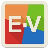 Từ điển Anh Viêt - Quickdic 3 icon