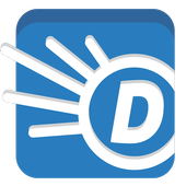 Dictionary.com: Find Definitions for English Words icon