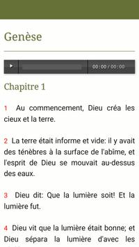 Dictionnaire de la Bible screenshot 3