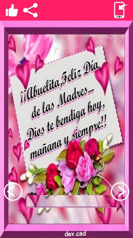 Imagenes Del Dia De Las Madres For Android Apk Download