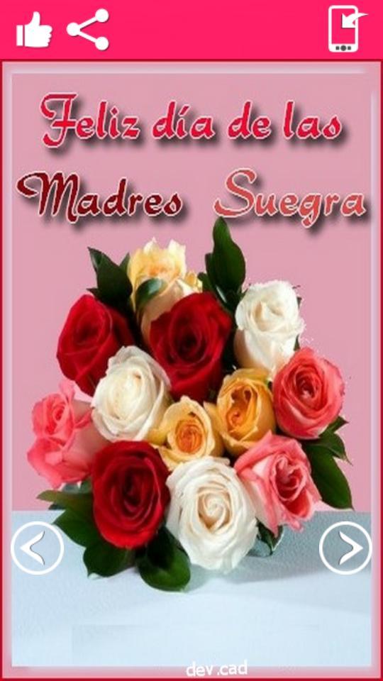 Imagenes Del Dia De Las Madres For Android Apk Download