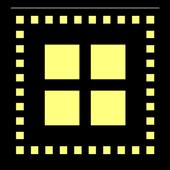 CV UAB Android - Sé Autónomo! icon