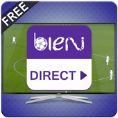 Sport TV 2017 icon