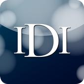 IDI icon