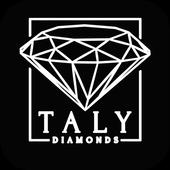 Taly Diamonds icon