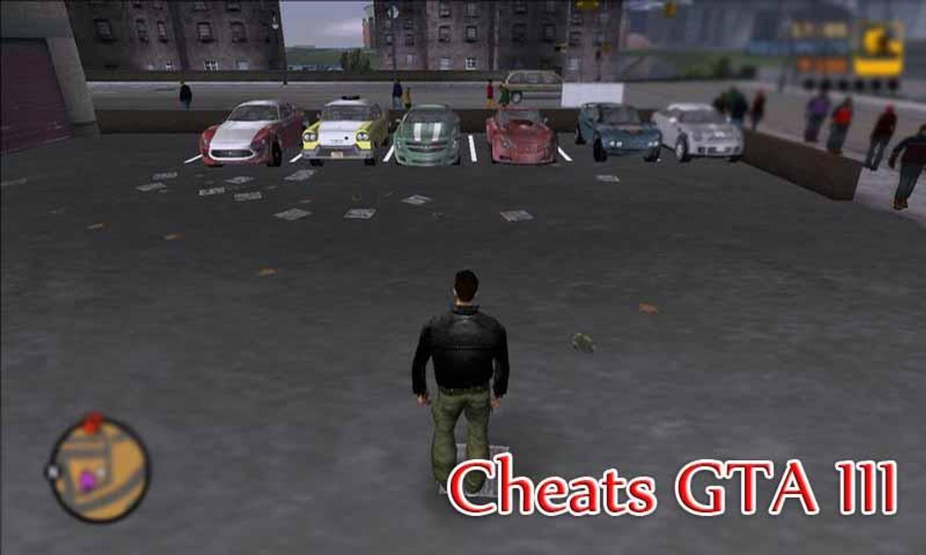 gta 3 game keyboard apk download ▷▷ a c i