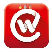 Quick Ewallet icon