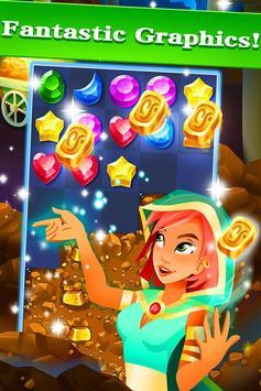 Genies and Gems or Jewels screenshot 1