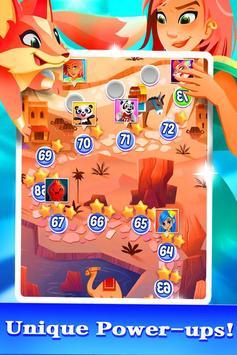 Genies and Gems or Jewels screenshot 2