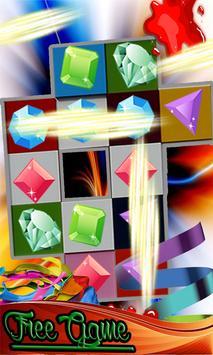 Diamond Rush apk screenshot