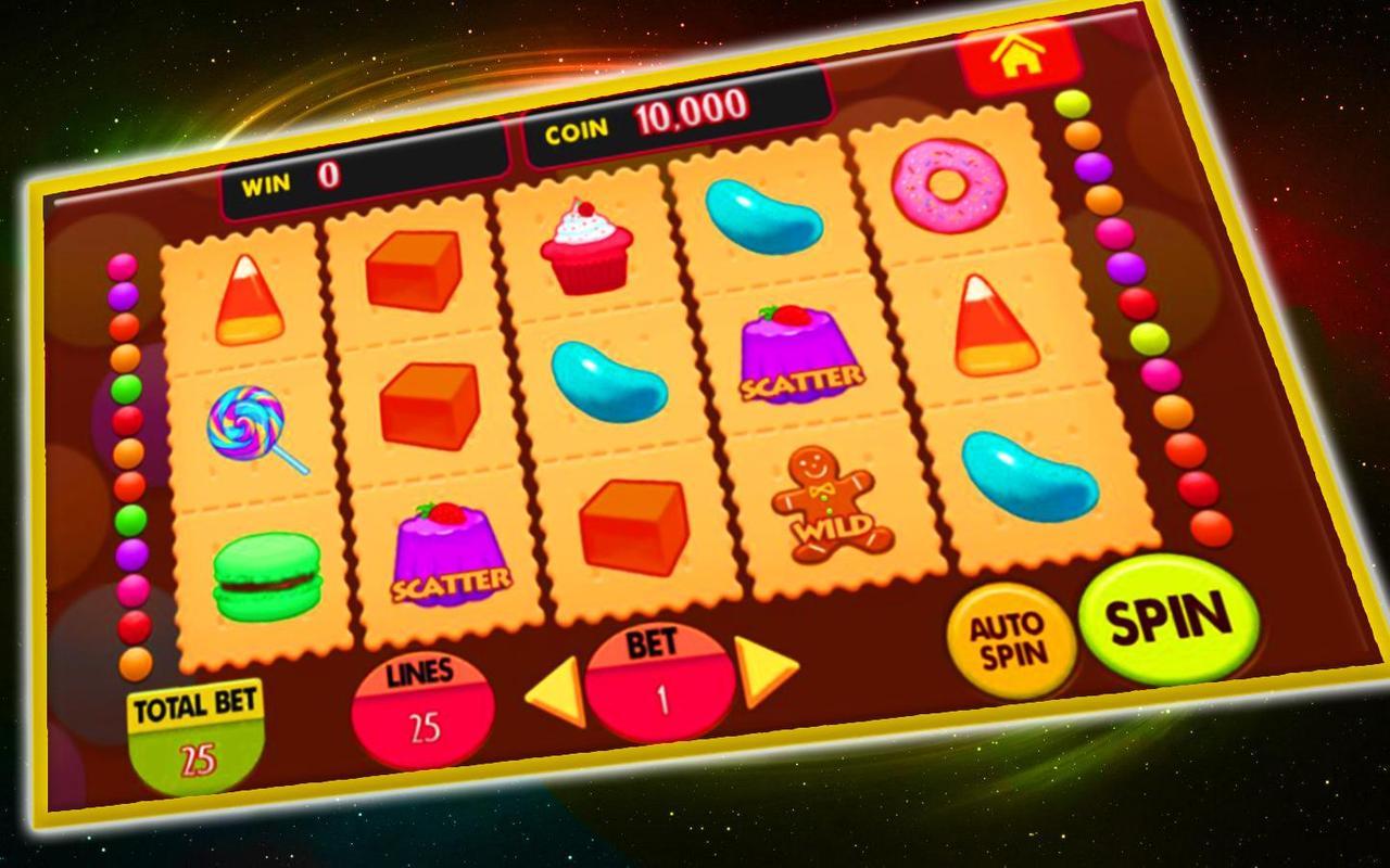 Free Online Slots  Play Casino Slot Machine Games for Fun