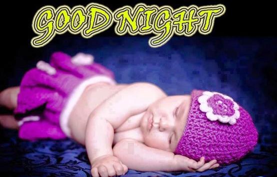 Good Night Sleep Tight apk screenshot