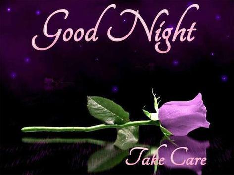 Good Night Sleep Tight poster