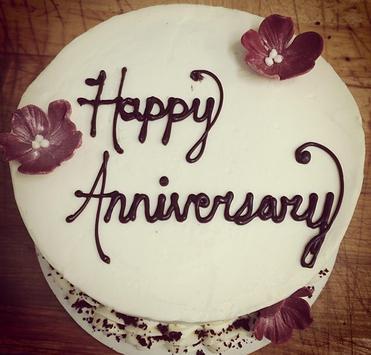Happy Anniversary! apk screenshot