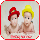Baby Lovers icon