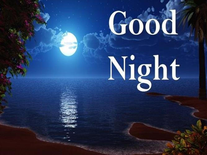 Good night wallpapers apk download free entertainment app for good night wallpapers poster voltagebd Image collections