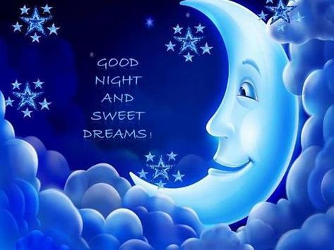 Good night wallpapers apk download free entertainment app for good night wallpapers apk screenshot voltagebd Choice Image