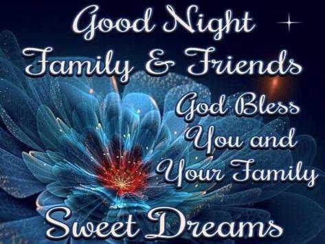 Good night wallpapers apk download free entertainment app for good night wallpapers apk screenshot voltagebd Images