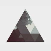 Diamond Camera - Photo Editor icon