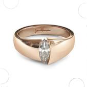 Diamond Design icon