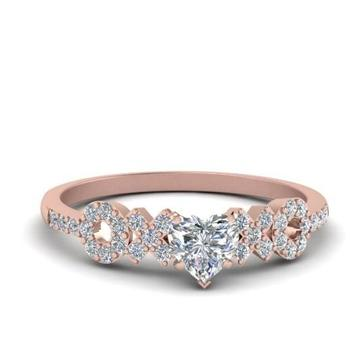 Diamond Design apk screenshot