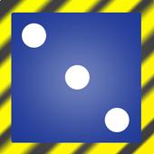 Conjecture! icon