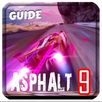 Guide Asphalt 9 Legend : Best Hints for Android - APK Download