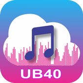 Best Of UB40 Songs icon