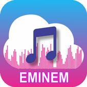 Best Of Eminem Songs icon